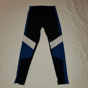MARIKA COMPRESSION LEGGINGS